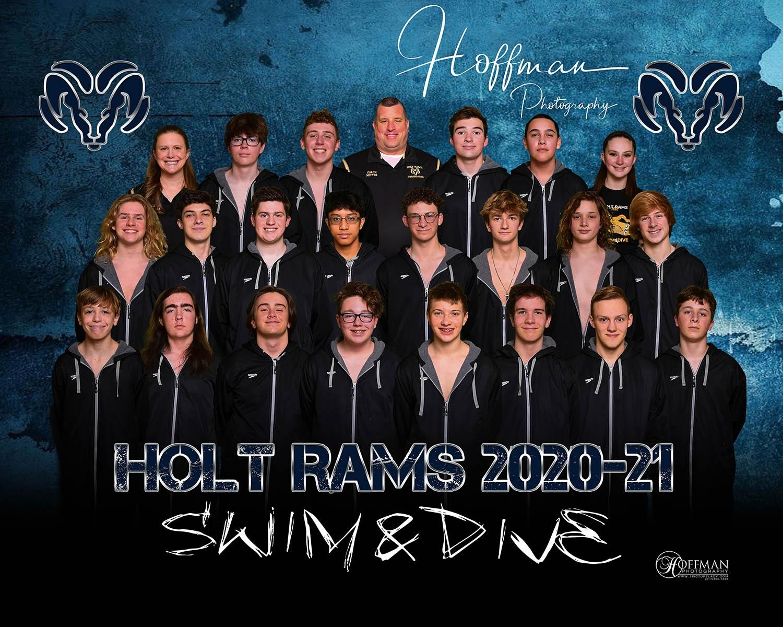 16x20-Holt-Swim-2021