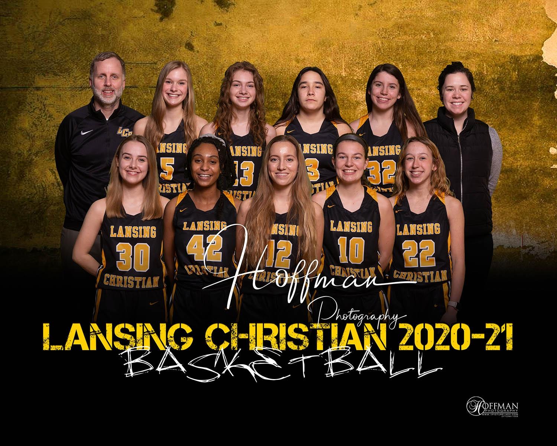 LCHS-girls-Varsity-2020-21
